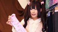Nadkolenky všemožných druhů, vzorů a barev k otaku kultuře i obecné japonské popkultuře neodmyslitelně patří. V japonském kalendáři jim dokonce byly věnovány rovnou dva dny. Den nadkolenek je jak 28.11. […]