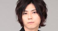Rok se s rokem sešel a nadešel čas vyhlášení každoročně udělovaných cen Seiyuu Awards. Letos se jednalo již o osmý ročník a poprvé v historii udělování těchto cen získal někdo […]