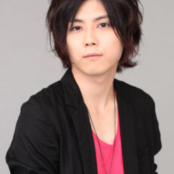 Výsledky osmého ročníku Seiyuu Awards