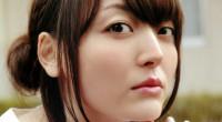 Na japonském serveru Charapedia proběhlo hlasování o nejoblíbenější seiyuu. Z deseti tisíc sesbíraných hlasů bylo 42,5 procenta od mužů a 57,5 procenta od žen. 22,1 procento pak bylo od lidí […]