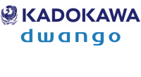 Včera obletěla otaku svět zpráva, že dva giganti japonského zábavního průmyslu, Kadokawa a Dwango, se dohodli na spojení a od 1. října budou vystupovat jako jedna korporace, která ponese název […]