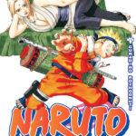 Naruto18_obalka.indd