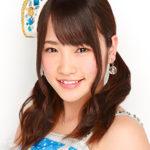 KawaeiRina2014Shuffle