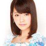 ShimazakiHaruka2014Shuffle