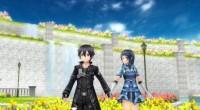 Hra Sword Art Online: Hollow Fragment vyšla v Japonsku na PS Vita 24.dubna a od té doby se skoro každý týden dočkala nového obsahu v podobě DLC, přičemž další jsou […]