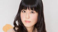 Seiyuu Sawashiro Miyuki prostřednictvím blogu agentury Mausu Promotion oznámila, že se 2. června, v den svých 29. narozenin, vdala. Dodala také, že její manžel nepracuje v anime průmyslu. Sawashiro se […]