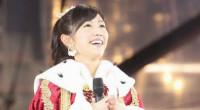 Dnes, 7. června, proběhlo na sedmdesátitisícovém stadionu Ajinomoto v tokijské části Choufu veřejné vyhlášení 6. ročníku voleb o nejoblíbenější členku AKB48 a sesterských skupin SKE48, NMB48, HKT48, SNH48 a JKT48. […]