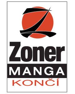 zoner_end