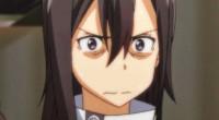 V posledním odvysílaném díle v současné době vycházejícího anime Sword Art Online II se nám Kirito konečně představil ve svém GGO avataru, který kvůli chybě v systému zaujal daleko ženštější […]
