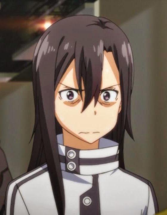 [Zero-Raws] Sword Art Online II - 04 (MBS 1280x720 x264 AAC).mp4_snapshot_08.06_[2014.07.26_20.41.06]