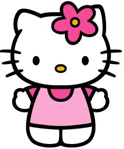 hello_kitty001