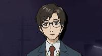 Tvůrčí tým animované adaptace mangy Kiseijuu se rozrůstá a postupně zveřejňuje více a více propagačního materiálu. V nejčerstvější vlně nových informací jsme se dočkali spuštění oficiálních stránek animované produkce. Doména […]