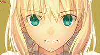 Vizuální novela Fate/Stay Night na začátku letošního roku oslavila své první kulaté jubileum a společnost Banpresto se nyní rozhodla, že svou pravidelnou loterii Ichiban Kuji (Nejlepší loterie) tentokrát udělá výhradně […]