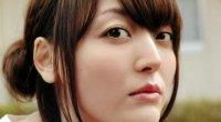 Na japonském serveru Charapedia byly zveřejněny výsledky průzkumu, jež se dotazoval lidí, kterou seiyuu považují za nejhezčí. Respondentů bylo jako vždy deset tisíc, z toho 39 procent tvořili muži a […]