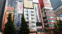 Akihabara je známou čtvrtí Tokia, o které toho už i česky bylo napsáno opravdu hodně. Její oblíbenost jistě pramení z jedinečné koncentrace obchodů s otaku zbožím a s tím spjaté […]
