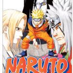 Naruto19_obalka.indd