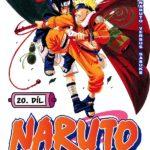 crew_naruto_20