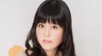 Japonský deník Nikkei před nějakým časem publikoval žebříček s mužskými seiyuu, kteří během uplynulých tří sezón anime v roce 2014 (t.j. leden až září) namluvili největší množství postav, a v […]