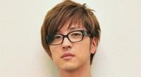 Japonský deník Nikkei publikoval žebříček s mužskými seiyuu, kteří během uplynulých tří sezón anime v roce 2014 (t.j. leden až září) namluvili největší množství postav. Započítávaly se nejen televizní série, […]