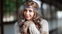 Ruská zpěvačka Origa, která působila po většinu své kariéry v Japonsku a je známá především díky skladbám z anime Ghost in the Shell, zemřela ve věku 44 let na srdeční […]