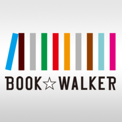 BOOK WALKER nabízí digitální mangu už i v angličtině