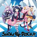 show_by_rock