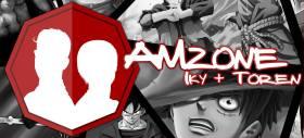 amzone