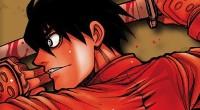 Obálka květnového čísla měsíčníku Young King OURs (Aiki, Spirit Circle, World Embryo), jejž publikuje nakladatelství Shounen Gahosha, oznámila, že se jedna z jeho sérií dočká animované adaptace. Jedná se o […]