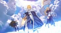 Hra Fate/Grand Order připravovaná na mobilní platformy iOS a Android měla původně vyjít již letos na jaře, nicméně společnost Type-Moon se nakonec rozhodla odložit její vydání až na léto. Na […]