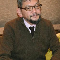 Anno Hideaki prohlásil, že anime upadá