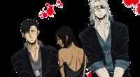 O připravované letní anime adaptaci mangy Gangsta. autorky Kooske se toho ví už téměř vše. Na oficiálních webových stránkách projektu se nyní objevila nová, minutu a půl dlouhá upoutávka, která […]