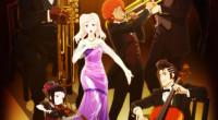 """Ve středu 6. května se v Japonsku konal orchestrální koncert hudby z animované televizní série Shingeki no Bahamut: Genesis (v překladu """"Bahamutův hněv: počátek""""), která byla odvysílána minulý rok na […]"""