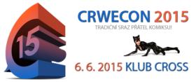 crwecon15