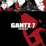 gantz7