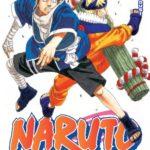 naruto22