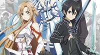 Fanoušci Sword Art Online, kteří se během srpna ocitnou v Japonsku, by si neměli nechat ujít příležitost podívat se do tokijského obchodního centra Sunshine City a kóbského výstaviště Sambo Hall. […]