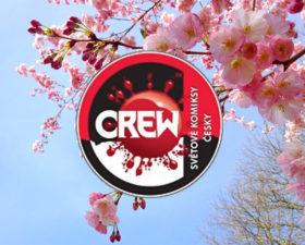 crew_jaro