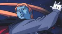 """Tvůrčí tým animovaného seriálu zvaného Uchuu Senkan Yamato 2199 (v překladu """"Vesmírný bitevník Yamato 2199"""") oznámil, že začal pracovat na pokračování, jehož oficiální produkce však začne až na konci letošního […]"""