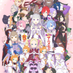 anime_ketsugou