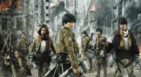 Scénárista chystaných hraných filmů Shingeki no Kyojin Machiyama Tomohiro nedávno prohlásil, že filmy budou obsahovat drastické změny oproti předloze. Dočkáme se změn jak co se týče děje, tak i charakteru […]