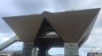 Letní Comiket s pořadovým číslem 88 na výstavišti Big Sight včera skončil a informace z místa akce pomalu plní novinkové weby nejen na japonské straně internetů. Na 550 tisíc návštěvníků […]