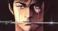 Crying Freeman – Plačící drak je manga, kterou vosmdesátých letech napsal Koike Kazuo a nakreslil Ikegami Ryouichi. Dodnes je toto dílo považováno za legendu japonského komiksu, a dokonce se dočkalo […]