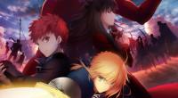 Druhá část anime Fate/Stay Night: Unlimited Blade Works skončila na začátku léta a studio ufotable se rozhodlo, že uspořádá anketu o nejoblíbenější postavu ze světa Fate/Stay Night, dokud diváci mají […]