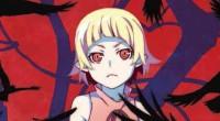 Po dlouhých letech se studio Shaft rozhoupalo a na konci prvního dílu svého nového anime Owarimonogatari v kratičké upoutávce oznámilo, že se začátek příběhu Araragiho v kinech objeví v trilogii. […]