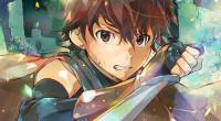 Produkční společnost TOHO Animation na svém YouTube účtu zveřejnila video oznamující nové anime. Následně byly spuštěny i oficiální stránky. Jedná se o adaptaci knižní série nazvané Hai to Gensou no […]