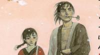 """Japonský informační portál Natalie zveřejnil zprávu o chystané adaptaci mangy s názvem Mugen no Juunin (v překladu """"Ostří nesmrtelného""""). Mělo by se jednat o hraný film, který půjde do kin […]"""