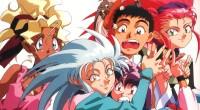 Na nově založených webových stránkách tenchimuyo4th.com bylo oznámeno, že se své čtvrté řady dočká OVA série Tenchi Muyou! Ryououki, jejíž poslední díl vyšel na jaře roku 2005. Na webu dále […]