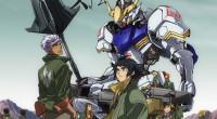 """Ani podzimní anime se nevyhnula tomu, aby se nepřímo objevila ve zprávě japonské Organizace pro zlepšení programů a etiky vysílání. Po sériích Pripara a Shimoneta se této """"pocty"""" dočkala v […]"""