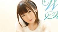 Seijú agentura 81produce 2. listopadu oznámila, že seijú Macuki Miju, jež v září oslavila své osmatřicáté narozeniny, 27. řijna zemřela. Macuki Miju byla od začátku července hospitalizována s akutním pneumonií […]