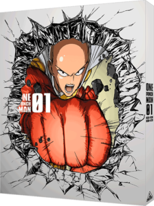 one_punch_man_ova